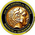 Eastern Macedonia & Thrace Institute of Technology, Kavala